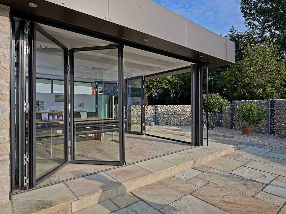 Cerramientos reformas e interiorismo cerramientos t27 for Cerramientos en aluminio y vidrio