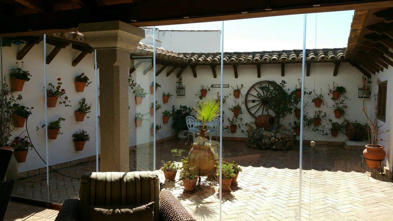 patio2