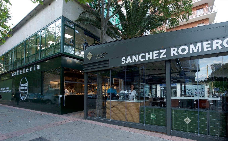 sanchez-romero-castellana-t27